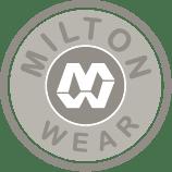 milton wear rabatkode