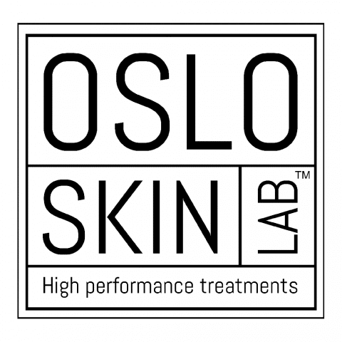 oslo skin lab rabatkode