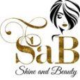 Shine and Beauty rabatkode