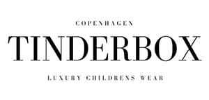 tinderboxkids