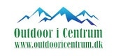 outdooricentrum